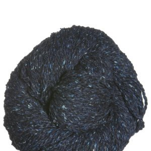 Plymouth Taria Tweed Yarn - 2772