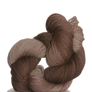 Lorna's Laces Shepherd Sock Yarn - zz'10 September - Chocolate Mousse (100g)