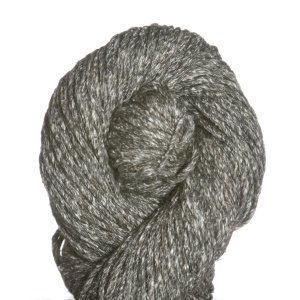 Plymouth Royal Llama Silk Yarn - 1002
