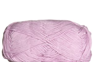 Queensland Collection Bamboo Cotton Yarn - 18 Thistle
