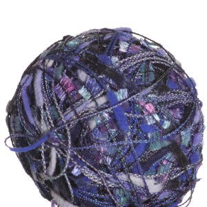 Trendsetter Charm Yarn - 308 - Denim Blues