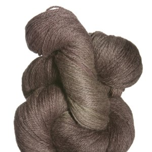 Lorna's Laces Honor Yarn - '10 September - Chocolate Mousse