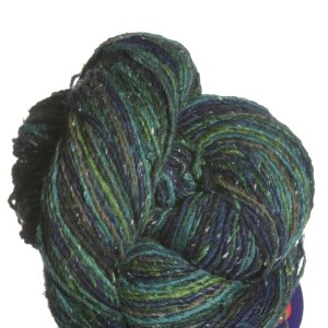 Plymouth Yarn Kudo Yarn - 42