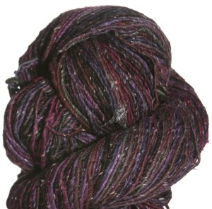 Plymouth Kudo Yarn - 43