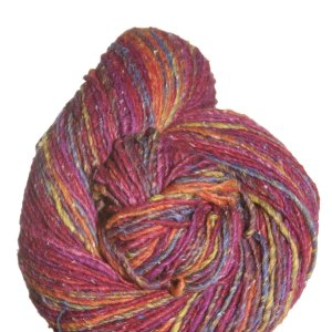 Plymouth Yarn Kudo Yarn - 46