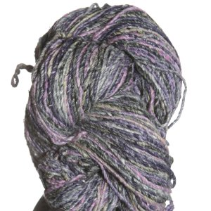 Plymouth Kudo Yarn - 48 (Discontinued)