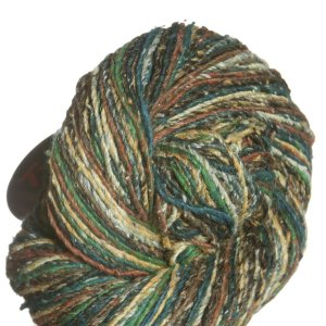 Plymouth Kudo Yarn - 49
