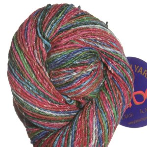 Plymouth Kudo Yarn - 50