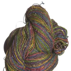 Plymouth Kudo Yarn - 53
