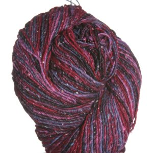 Plymouth Kudo Yarn - 54