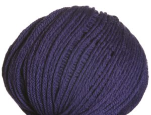 Rowan Pure Wool DK Yarn - 009 - Ultramarine (Discontinued)