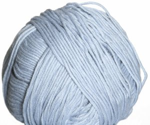Sublime Soya Cotton Yarn - 84 Comfrey