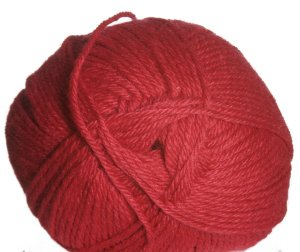 Stitch Nation Bamboo Ewe Yarn - 5280 Geranium