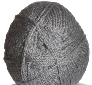 Stitch Nation Bamboo Ewe Yarn - 5410 Mercury