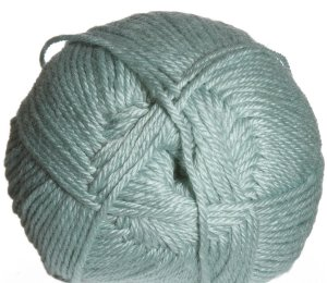 Stitch Nation Bamboo Ewe Yarn - 5510 Beach Glass