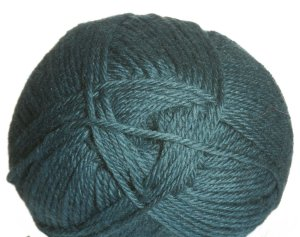 Stitch Nation Bamboo Ewe Yarn - 5520 Eucalyptus