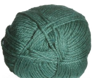 Stitch Nation Bamboo Ewe Yarn - 5529 Mermaid