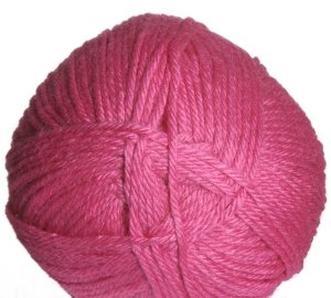 Stitch Nation Bamboo Ewe Yarn - 5705 Snapdragon