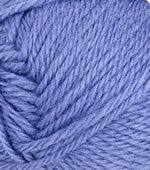Stitch Nation Bamboo Ewe Yarn - 5830 Periwinkle