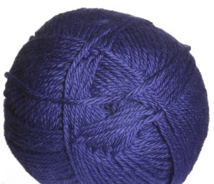 Stitch Nation Bamboo Ewe Yarn - 5875 Twilight