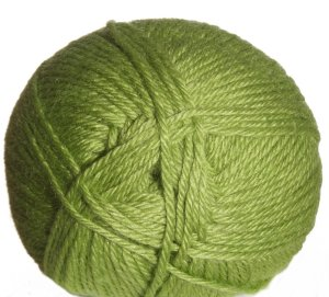 Stitch Nation Bamboo Ewe Yarn - 5625 Sprout