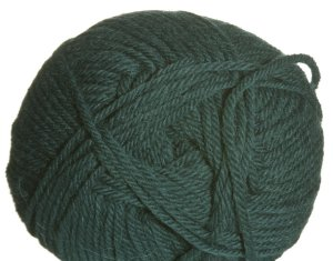 Stitch Nation Alpaca Love Yarn - 3520 Peacock Feather