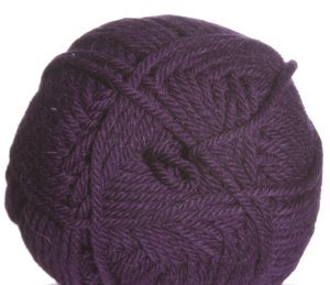Stitch Nation Alpaca Love Yarn - 3580 Dusk