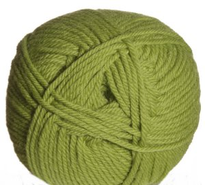 Stitch Nation Alpaca Love Yarn - 3620 Fern