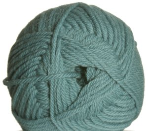 Stitch Nation Alpaca Love Yarn - 3810 Lake