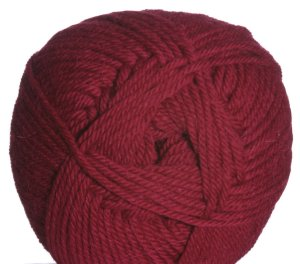 Stitch Nation Alpaca Love Yarn - 3920 Ruby