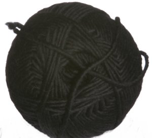 Stitch Nation Full o' Sheep Yarn - 2012 Black Sheep