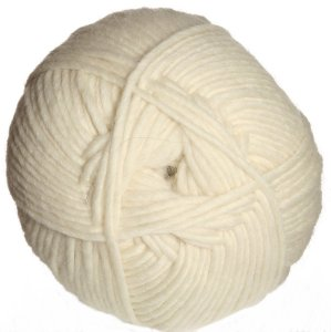 Stitch Nation Full o' Sheep Yarn - 2205 Little Lamb