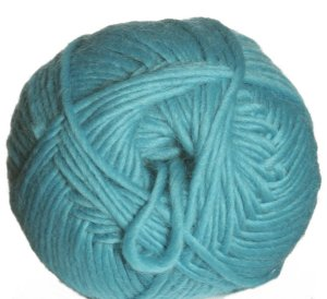 Stitch Nation Full o' Sheep Yarn - 2510 Aquamarine