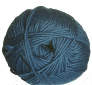 Stitch Nation Full o' Sheep Yarn - 2529 Mediterranean