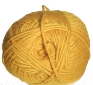 Stitch Nation Full o' Sheep Yarn - z2605 Honeycomb (Discontinued)