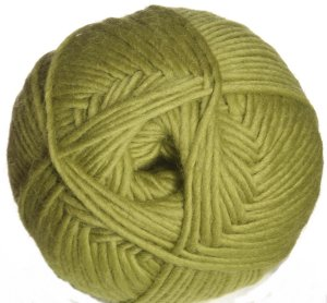 Stitch Nation Full o' Sheep Yarn - 2630 Meadow