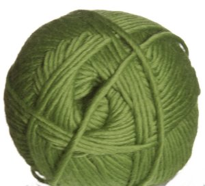 Stitch Nation Full o' Sheep Yarn - 2640 Thyme