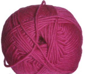 Stitch Nation Full o' Sheep Yarn - 2705 Peony