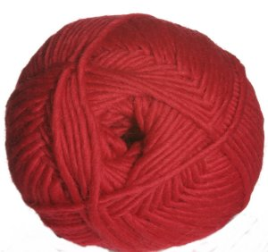 Stitch Nation Full o' Sheep Yarn - 2910 Poppy