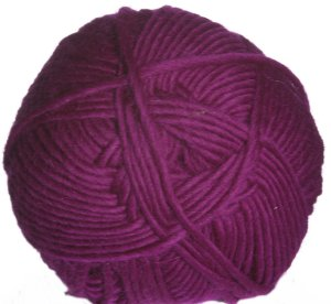 Stitch Nation Full o' Sheep Yarn - 2925 Passionfruit