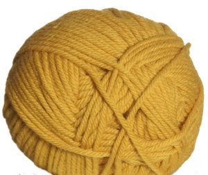 Stitch Nation Alpaca Love Yarn - 3225 Sunflower (Discontinued)