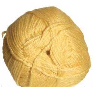 Stitch Nation Bamboo Ewe Yarn - 5230 Buttercup