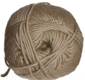 Stitch Nation Full o' Sheep Yarn - 2301 Latte