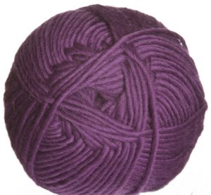 Stitch Nation Full o' Sheep Yarn - 2585 Lavender (Discontinued)