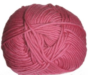 Stitch Nation Full o' Sheep Yarn - 2701 Cupcake