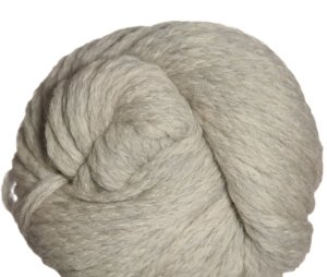 Mirasol Ushya Yarn - 1700 White Clouds