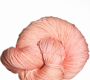 Madelinetosh Tosh Vintage Yarn - Afternoon (Discontinued)