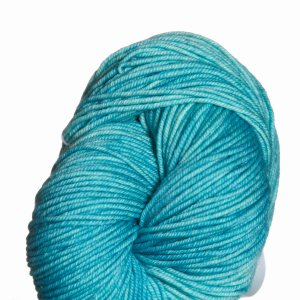 Madelinetosh Tosh Vintage Yarn - Windowpane (Discontinued)