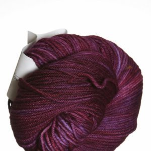 Madelinetosh Tosh Vintage Yarn - Cherry (Discontinued)