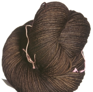 Madelinetosh Tosh Vintage Yarn - Fig (Discontinued)